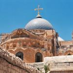 ISRAEL, SINAI 1-6 Nov (Israel, 580 euro), 6-9 Nov (Sinai – 299 euro)