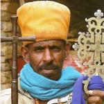 <!--:ro-->Etiopia crestina, 20 ianuarie, de la 1750 euro <!--:-->
