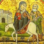 EGIPTUL CRESTIN: Pe urmele Sfintei Familii, Sf Mina, Sf Antonie cel Mare. 21 / 28 feb 2021, Pret 580 euro + avion