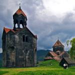 GEORGIA si ARMENIA ESENTIAL , 30 aprilie – 8 mai 2015 (7 zile), 1110 euro