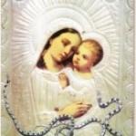 KEFALONIA, Adormirea Maicii Domnului la Biserica cu serpi, 12 / 16 aug 2019, Pret: 290 euro + avion