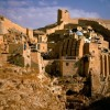 Pe urmele Mantuitorului in Israel, Iordania, Sinai si Egipt