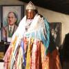 <!--:ro-->Franta: Sfanta Sara, protectoarea tiganilor<!--:-->