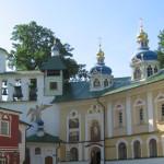 NORDUL RUSIEI si FINLANDA – noptile albe: religie si cultura