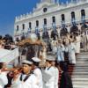 Pelerinaj in Grecia de Izvorul Tamaduirii