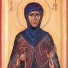 <!--:ro-->ANGLIA ortodoxa: pe urmele sfintilor din primele veacuri crestine<!--:-->