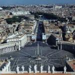 Italia si Franta primelor veacuri crestine