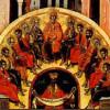 <!--:ro-->RUSALIILE in TARA SFANTA, 1-6 iunie 2012<!--:-->