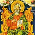 <!--:ro-->Rusia: pe urmele Sf Apostol Andrei<!--:-->