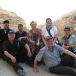 <!--:ro-->Israel pentru seniori, 499 euro<!--:-->