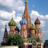 RUSIA, Inelul de Aur – la Sf Serafim de Sarov. 26 aug- 3 sept 2018 (avion 8z sau autocar 12z), 599 euro + avion