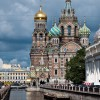 Septembrie: ST.PETERSBURG! 1 – 6 sept 2015 ( 6 zile, avion), de la 500 euro