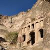 <!--:ro-->Turcia cu Patmos 30 aprilie, 11 zile, 500 euro<!--:-->