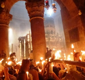 1-invierea-domnului-2012