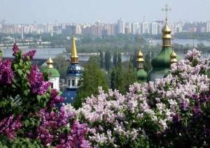 1182329481_kiev-copie