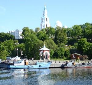manastirea-valaam-rusia