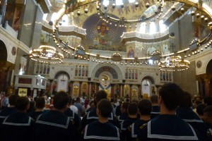 Kronstadt 3