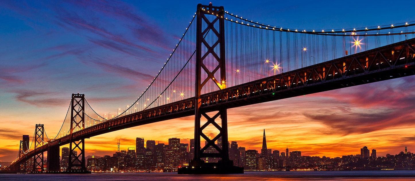 Paul_Reiffer_Photographer_San_Francisco_Bay_Bridge_Cityscape_Treasure_Island_Sunset_Night_Time - Copie