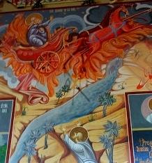 Sf Proorci Ilie si Elisei - Copie