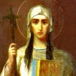 St-Nina-of-Georgia-01