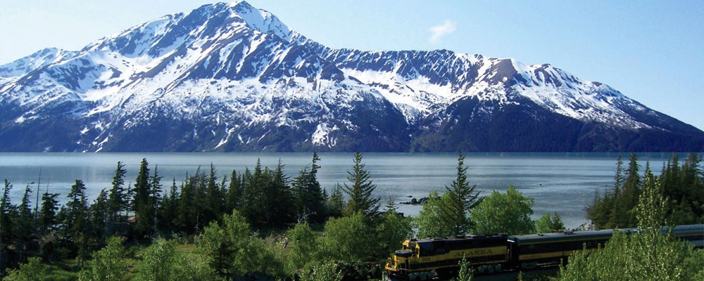 Train_Turnagain2