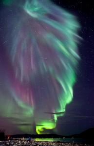 aurora_salomonsen