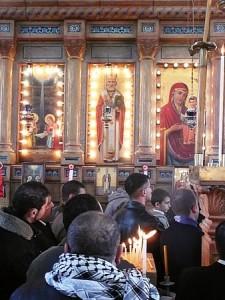 beit-jala-liturgy