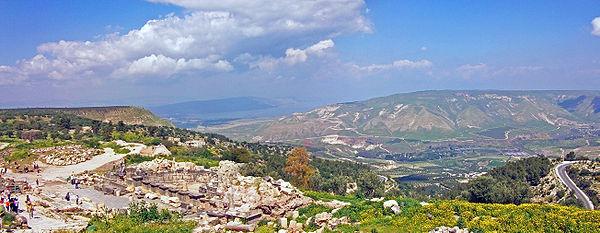 gadara-umm_qais_galilee-golan_panorama