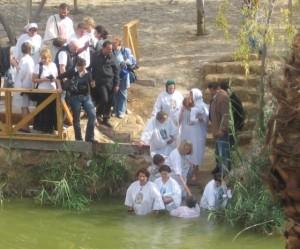 israel-Boboteaza 2009