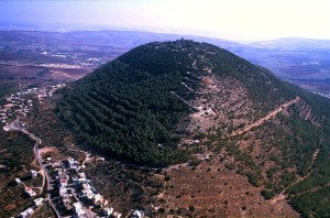 mt-tabor-aerial-view