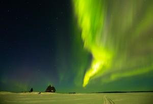 northern-lights-karelia-russia-1