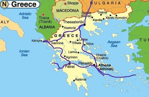 traseu_Grecia2015