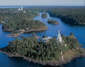 valaam-sk-island