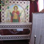 <!--:ro-->In vizita la Sfantul Mina<!--:--><!--:en-->Visiting Saint Mina<!--:-->