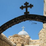 ISRAEL: Veniti in Tara Sfanta! 29 martie – 3 aprilie 2016 (6 zile), 595 euro