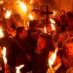 <!--:ro-->ISRAEL – Veniti sa luati LUMINA 2012<!--:-->