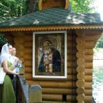 RUSIA, la Sf Serafim de Sarov! 1 – 6 mai (5zile), 360 euro + avion