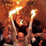 INVIEREA DOMNULUI in Ierusalim! 13-16 Aprilie (4 zile), 340 euro+avion low cost