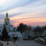 UCRAINA. Kiev, Cernigov, Poceaev. 16-23 aug 2019 (8z), 275 euro