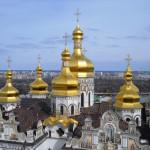 Ucraina: Buna Vestire in Ucraina! 22-28 martie 2021 (o sapt), 310 euro, autocar