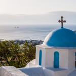 GRECIA insulara, Grecia continentala. 10/25 sept 2021 (16z), de la 1150 +avion + ferry