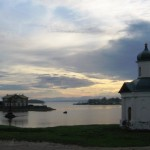 NOPTILE ALBE: St Petersburg, Solovet, Valaam, Svir ( 8 zile) Perioada: 30 mai – 6 iunie 2014, de la 699 euro