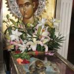 GRECIA, hram la Sf Ioan Rusul, 24/27 mai 2019 (4z/3n), 215 euro +avion