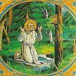 <!--:ro-->Rusia: Sf Serafim de Sarov (24 mai – 2 iunie 2013)<!--:-->