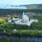 RUSIA Nordului Extrem, 30 iunie – 8 iulie 2016 (9zile), 699 euro+ avion retur