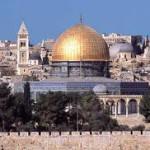 Schimbarea la Fata – Pe urmele pasilor Mantuitorului, dar si ale lui Moise si Ilie in Tara Sfanta, Iordania si Sinai