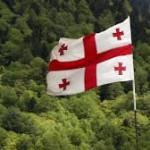 GEORGIA, 18 – 24 Sept ( 7 zile), 875 euro