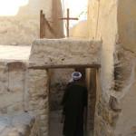 Pe malurile Iordanului, Pe urmele Mantuitorului in Israel si Iordania / optional Egipt