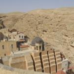 <!--:ro-->Pelerinaj in Israel <!--:--><!--:en-->Israeli pilgrimages<!--:-->