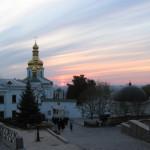 UCRAINA: Kiev, Cernigov, Poceaev. 7-11 martie 2016 (5 zile), 190 euro